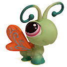 Littlest Pet Shop Seasonal Butterfly (#1064) Pet