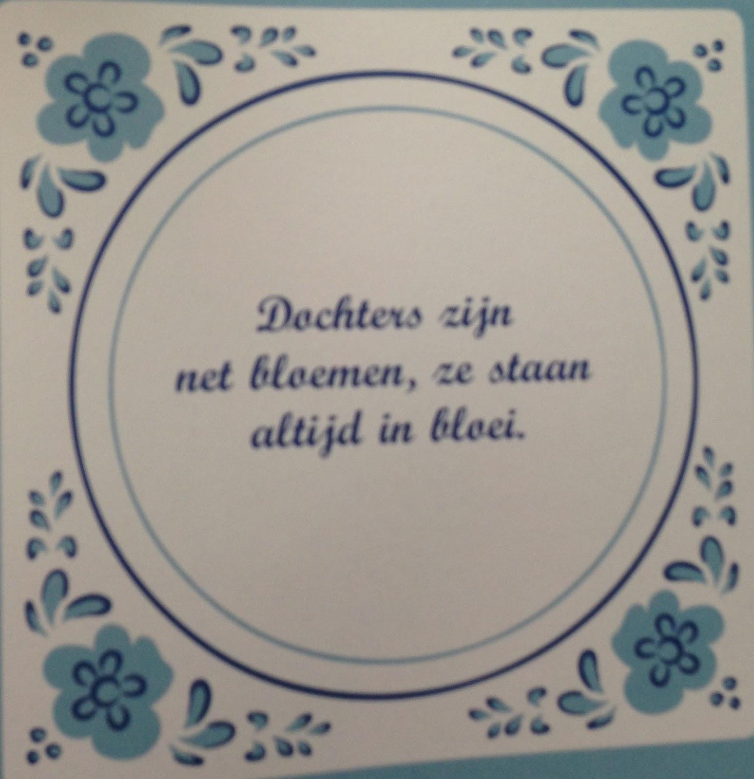 Top Shyama in Boekenland: RECENSIE VADER & DOCHTER BOEK HANNAH EN BERT  #XD65