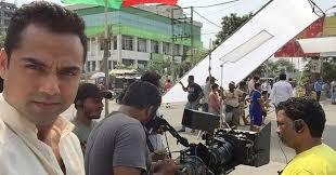 Happy Bhag Jayegi Full Movie 2016