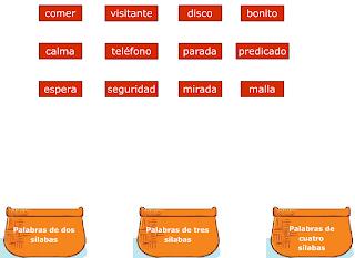 http://www.primerodecarlos.com/TERCERO_PRIMARIA/archivos/Anaya3Lengua/2/act_04.swf