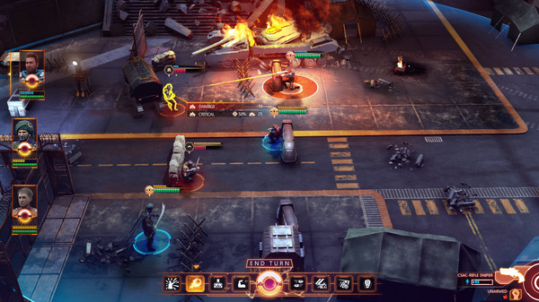 تحميل لعبه Element Space REPACK للكمبيوتر الضعيف برابط تحميل مباشر 2019 مجانا