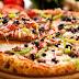Reteta Pizza Capriciosa