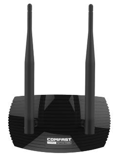 Comfast CF-7500AC Driver for Windows, Mac OS X, Linux