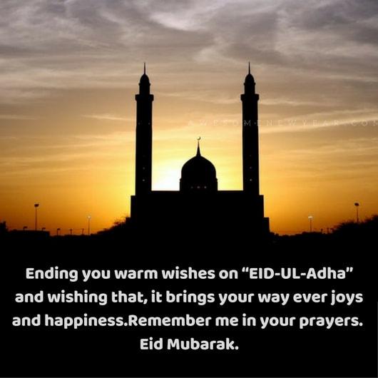 Eid-ul-Fitr Photos