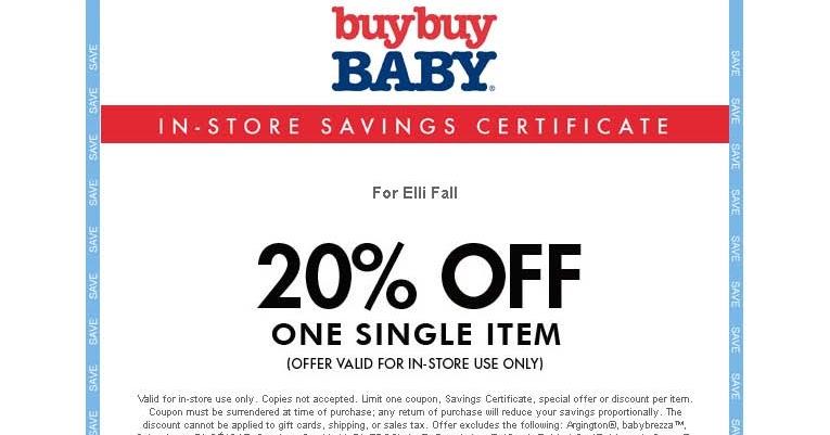 boop baby discount code