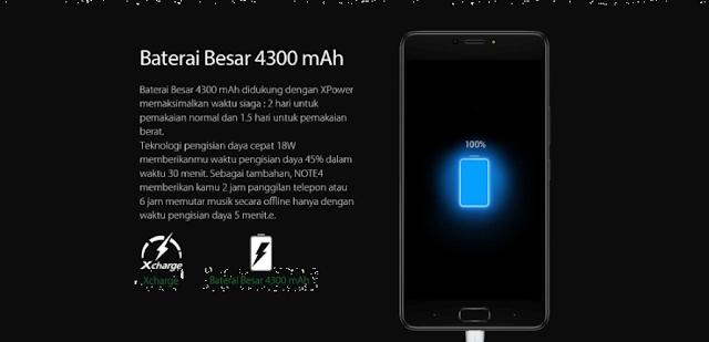 baterai-infinix-note-4