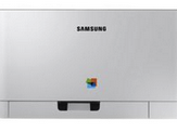 Samsung C430W Drivers Download