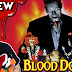 BLOOD DOLLS (1999) 💀 Full Moon Review