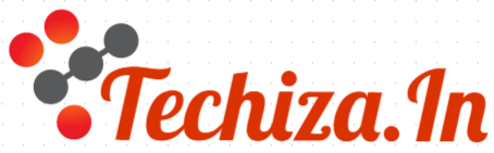 Techiza.In - Hub of Latest Tech News WorldWide, Apple, Cloud, Product Development, Make in India etc