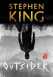 Stephen King / Outsider