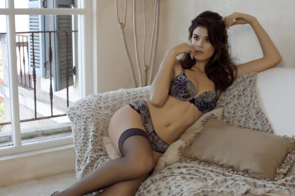 Sexy bangla película foto desnuda