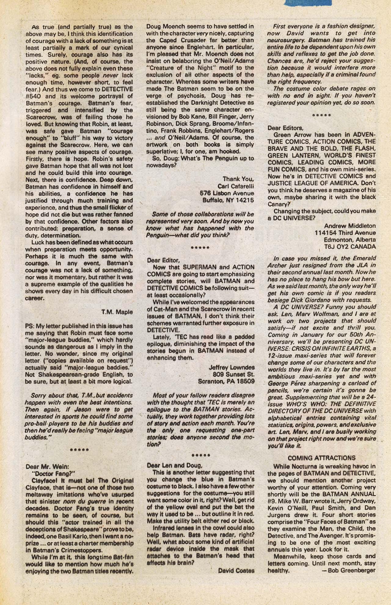 Detective Comics (1937) 544 Page 48