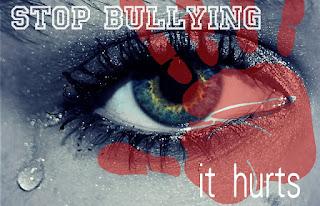 Cara Menghadapi Bully