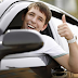 Getting Car Insurance for a First-Time Driver | Auto and Carz Blog