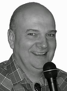 Ian McConnel