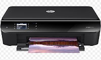Download HP Envy 4504 Driver for windows 10, windows 8, windows 7 and mac. The HP Envy 4504 Wireless Inkjet All-in-one printer delivers maximum prints speeds of 21 pages per minute black and 17 ppm color and maximum copy resolution up to 600 dpi (mono) / up to 4800 x 1200 dpi (color)