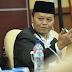 HNW Minta Polisi tak Tebang Pilih dalam Pemberantasan Hoaks