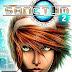Sanctum 2 Free Download Pc