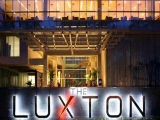 The Luxton Hotel Bandung Review (Hotel Mewah dengan Kemewahan Berkelas)