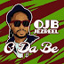 MUSIC-OJB JEZREEL_O DA BE_PRODUCED BY OJB.