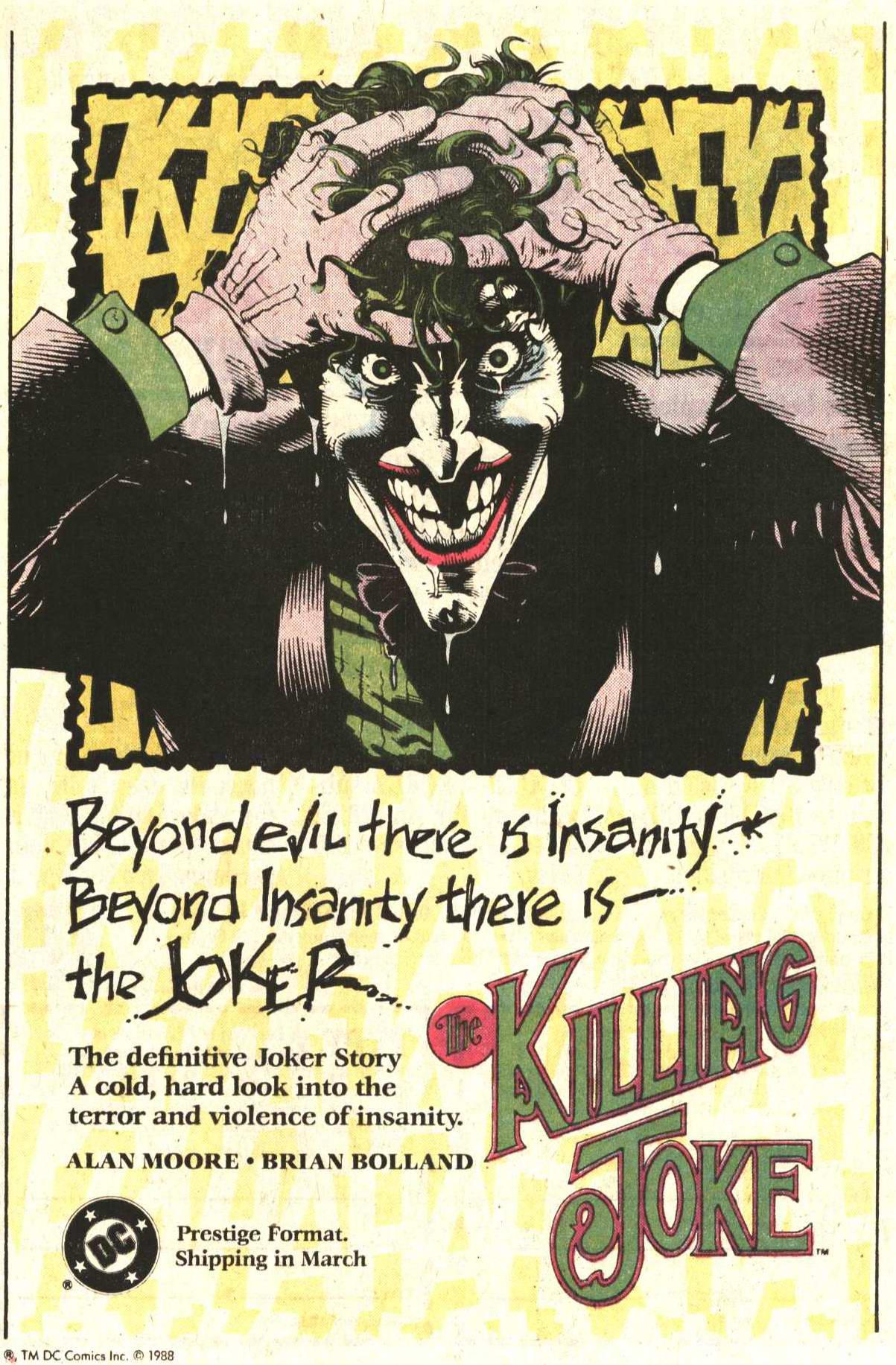 Detective Comics (1937) 587 Page 21