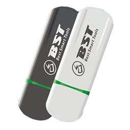 How to download and install BST Dongle latest setup,