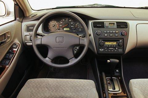 1994-2005 vw volkswagen passat owner's service repair manual servi….