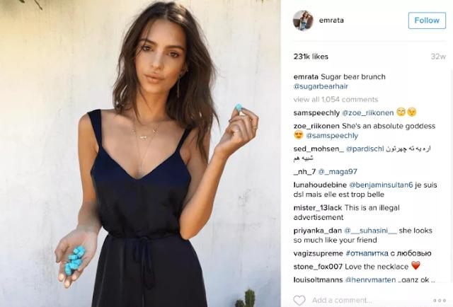 Inilah 5 Aplikasi untuk Mendapatkan Followers Otomatis Instagram (Android dan iOS) Gratis 6