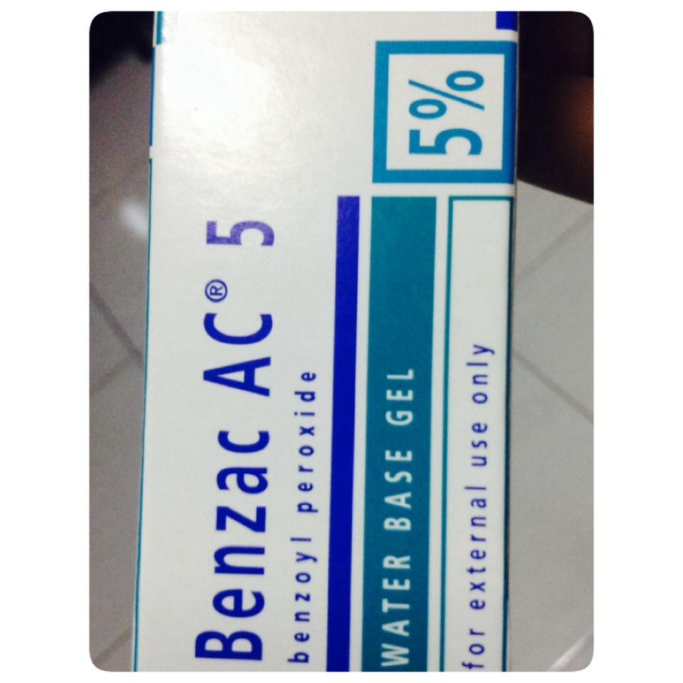 Isotretinoin doccheck