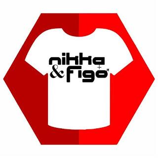 NikkaEFigo