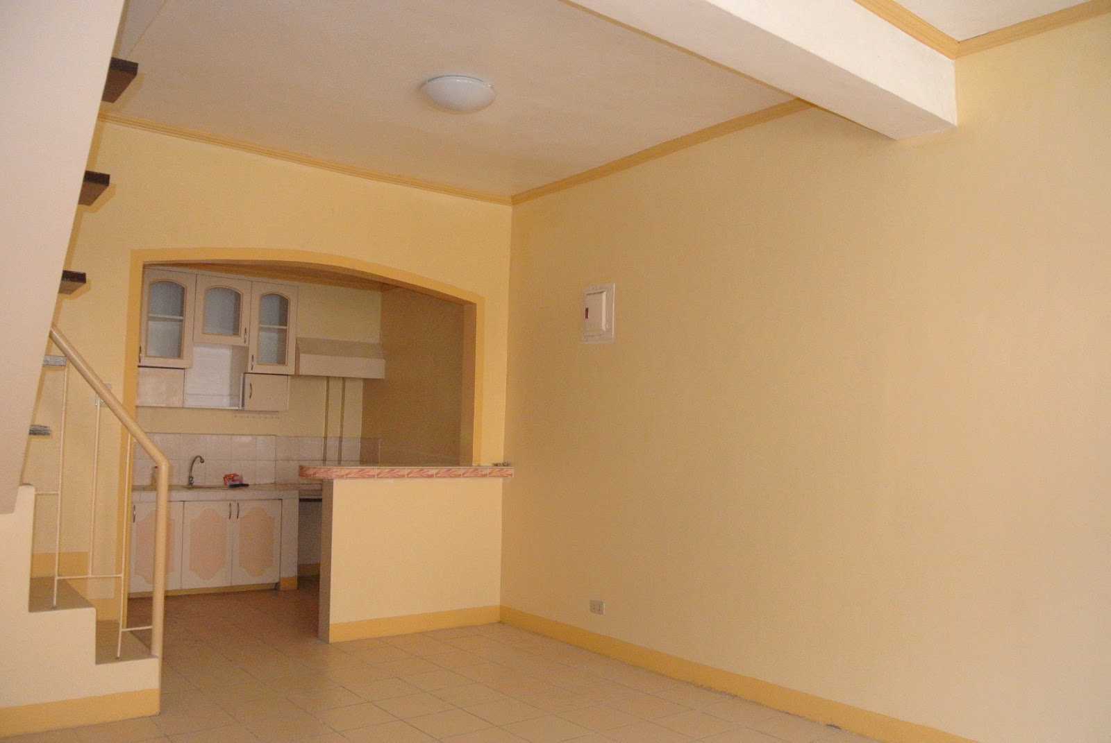 Sala Set For Sale In Las Pinas Space For Rent For Rent Townhouse Ecotrend Zapote Las