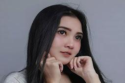 Download Kumpulan Lagu Nella Kharisma Mp3 Terbaru Lengkap