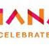 Viviana Mall - Differently abled to showcase their talent on World Disabled Day