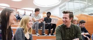 collegeforbes.com Danish Government Engineering Master Scholarship, University of Southern Denmark