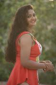 Vasavi Reddy glamorous photo shoot gallery-thumbnail-12