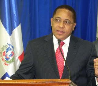 PDI realiza IV Convención Nacional  y escoge como su candidato presidencial a Danilo Medina