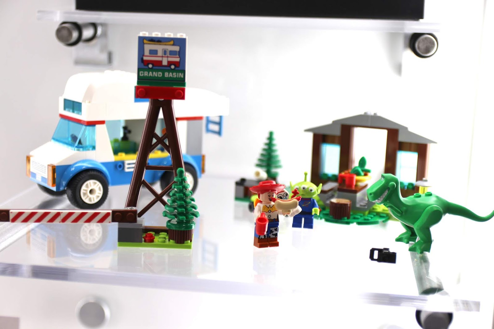 lego toy story 4 toy fair 2019