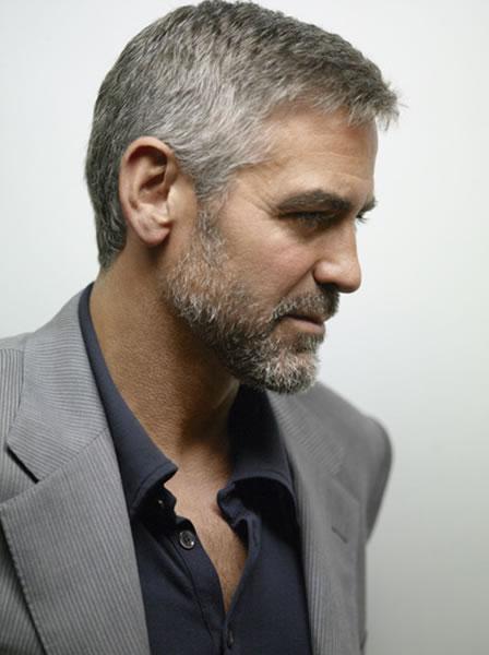 Volunteering In Bhutan George Clooney In Bhutan