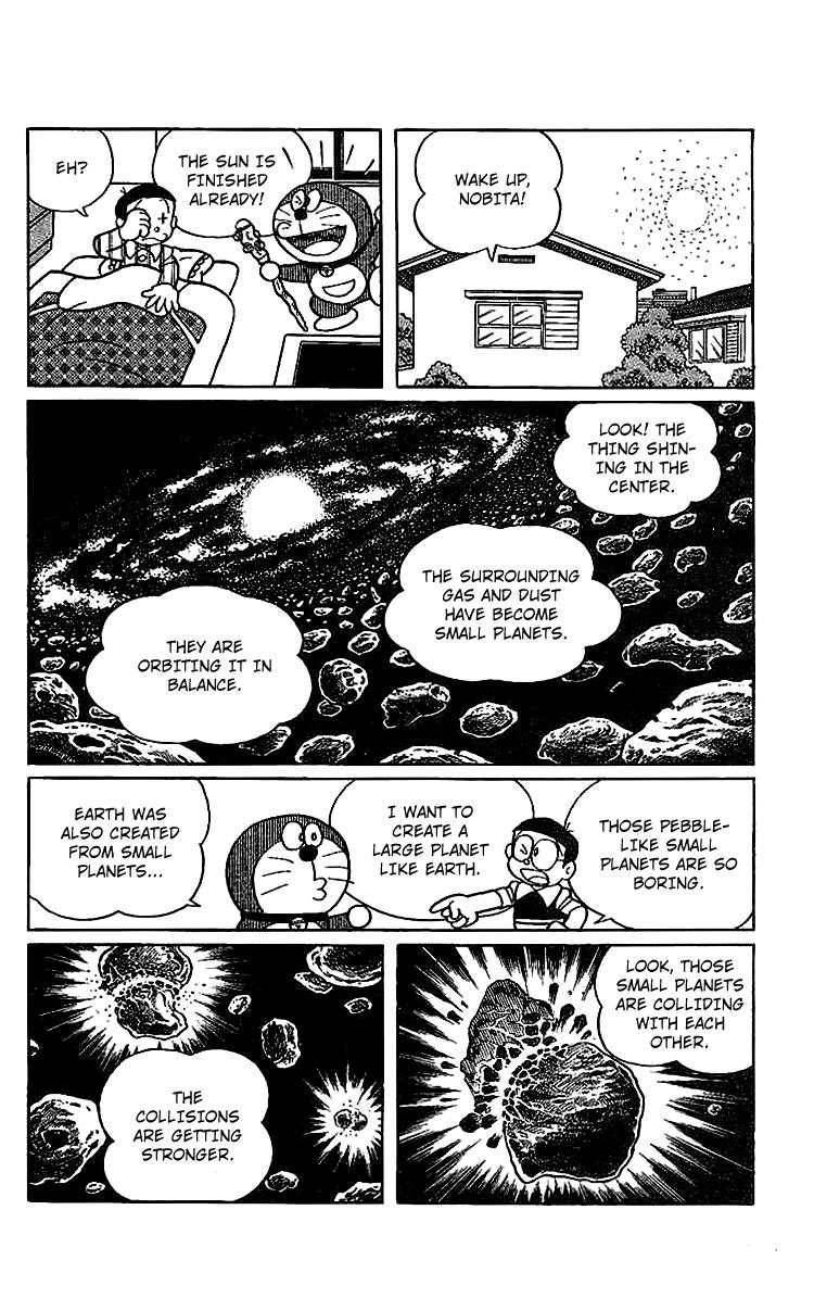 Daichohen Doraemon Vol 015_001 page 24