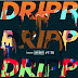 New music: Kene - Dripp [ @kenechukwunna ]