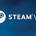 Nouveau GSoC Geliştiricisi Artık Valve İçin Çalışıyor