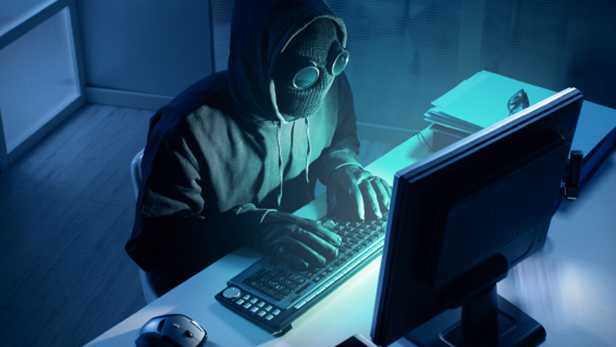 Hak4u: Top 10 Countries with Most Hackers- Cyber Criminals