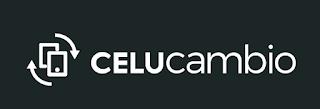 http://www.celucambio.com/