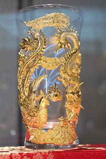 2015高雄國際珠寶展