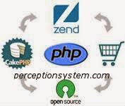 Offshore PHP Application Development