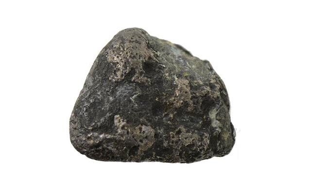 bismuto aluvial bolivia | foro de minerales