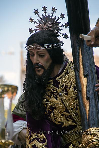La capilla Musical Nuestro Padre Jesús de las Tres Caidas de Granada dejará de pertenecer a la Hermandad