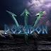 Poseidon | Kodi Addon