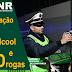 """FISCALIZAÇÃO - Operação Álcool e Drogas """"Tispol – Alcohol and Drugs"""""""