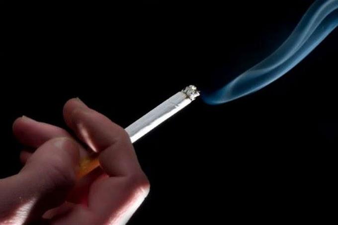 CACHOEIRINHA | Prefeitura dispõe de programa para quem quer largar de fumar